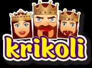 Krikoli
